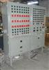 防爆控制箱|高档包装防爆控制相|BXK防爆控制箱