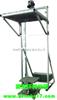 滴水试验装置_IPX12生产厂家