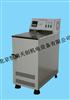 HR/DC低温恒温水槽价格