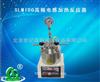 SLM100高频电感加热反应器