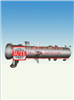 ST1024高温电加热器
