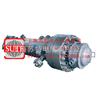 ST7832电加热器