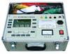 变压器有载开关测试仪/变压器有载开关测试仪
