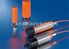 (II0268)IFM電容式傳感器-IFM磁性傳感器