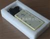 M402368心电信号发生器/信号模拟器报价