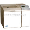 GC9790C(六阶程升+双FID(双FID放大板)+双填充+毛细)气相色谱仪