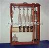 (1902)四管奥氏气体分析仪