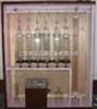 (1903)七管奧氏氣體分析儀