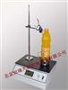 HR/CD-1北京垂直度偏差测定仪/垂直偏差测试仪