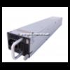 PFE1100-12-054NA白金级电源(AC-DC电源)