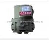 日本TACO电磁阀MVS-3510YCG