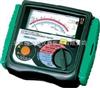MODEL3131A数字式缘表/数字兆欧表/导通测试仪
