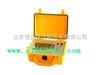 HA620通信电缆故障综合测试仪/电缆故障测试仪