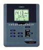 inoLab Cond 7310电导率测试仪/盐度计