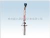UHC-517UHC-517D顶装式远传磁翻板液位计
