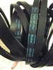 代理美国盖茨XPA2782空压机皮带/传动工业皮带