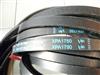 XPA2800带齿三角带/耐高温皮带/传动工业皮带