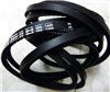 XPA2847盖茨带齿三角带/耐高温皮带/GATES代理工业皮带