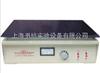 YND-1远红外耐酸碱电热板/YND-1指针式电热板/YND-1防腐蚀电热板