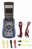 H6300B汽车传感器模拟测试仪