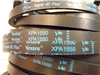 XPA2932美国盖茨带齿三角带/耐高温皮带/传动工业皮带