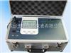 苏州迅鹏SPB-XSR70B无纸记录仪