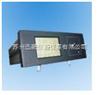 苏州迅鹏SPB-XSR70A无纸记录仪