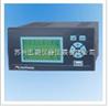 苏州迅鹏SPB-XSR10C PID控制无纸记录仪
