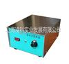 98-2强磁力搅拌器
