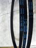 XPA3150美国盖茨带齿三角带/耐高温皮带/传动工业皮带