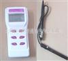中国台湾衡欣AZ-8303电导率计
