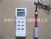 台湾衡欣AZ-8551氧化还原电位计