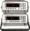 ZY5111A/B继电保护高频通道测试仪