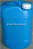 018安全速效除垢剂技术要求