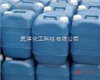 65防腐阻垢剂挑战性