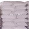 550助燃除渣清灰剂三合一必要性