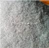 5锅炉燃煤脱硫剂