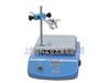 ZNCL-B 180*180智能磁力搅拌加热板