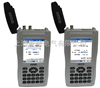 ZY3696 手持阻波器结合·滤波器自动测试仪
