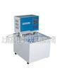 GX-202020L高温循环油槽