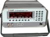 ZY3690阻波器·结合滤波器自动测试仪