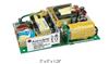 ASM365-48365W 高密度医疗电源
