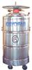 CMSH30-美国CRYOFAB液氦杜瓦30升