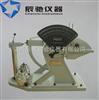 ZCB-J机械式纸板戳穿强度试验机,GB/T 2679.7《纸板戳穿强度的测定法》
