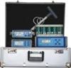 ZB-6电缆故障定位仪