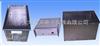 TH-250至TH-10000等系列单槽式超声波清洗机