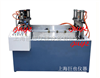 JY-MF散热器密封性能试验台;汽车散热器密封性能试验台