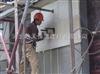 外墙酚醛板格//外墙酚醛板制造厂家//酚醛板市场价格