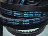 XPC2120美国盖茨空压机皮带传动皮带