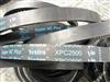 XPC2500美国盖茨带齿三角带